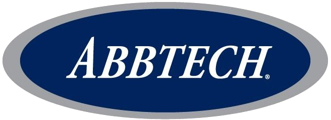 Abbtech Professional Resources