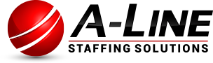 A-Line Staffing Solutions's logo