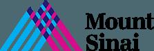 Mount Sinai Health System's logo