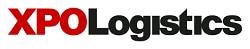 XPO Logistics's logo