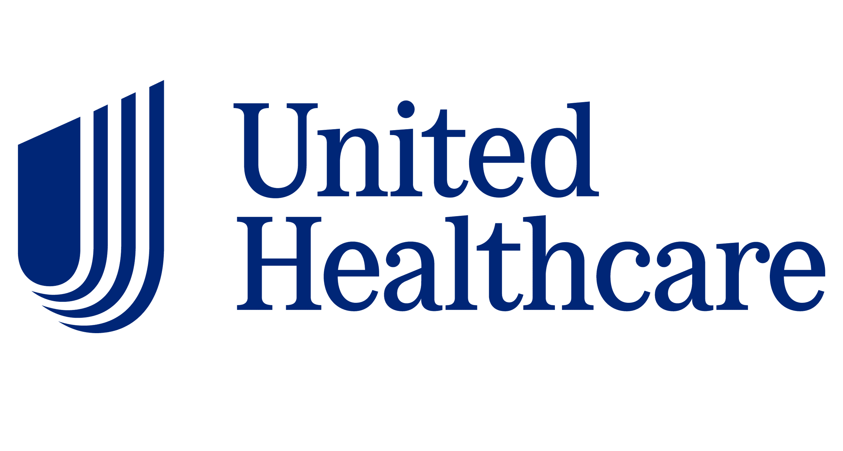 UnitedHealth Group's logo