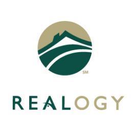 Realogy's logo
