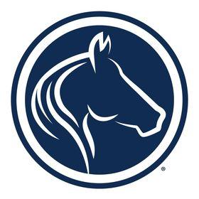 Goddard School's logo