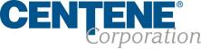 Centene Corporation's logo