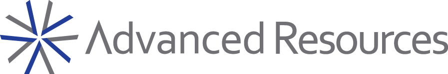 Advanced Resources's logo