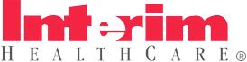 Interim HealthCare's logo