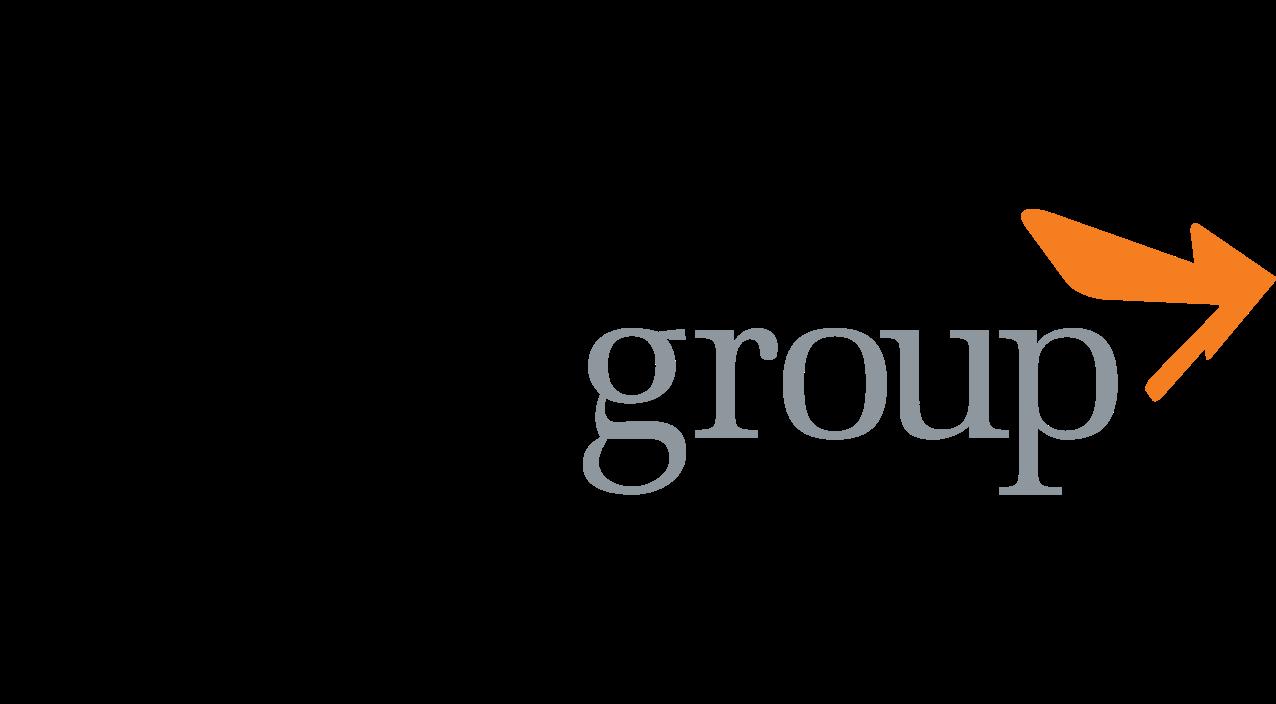 ettain group's logo