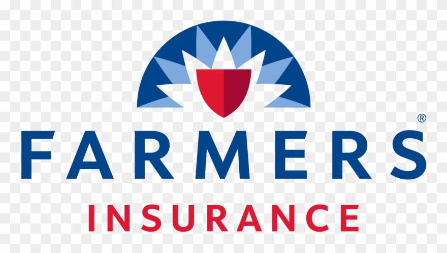 Farmers Insurance's logo