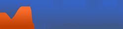 ApTask's logo