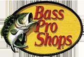 Bass Pro Shops's logo