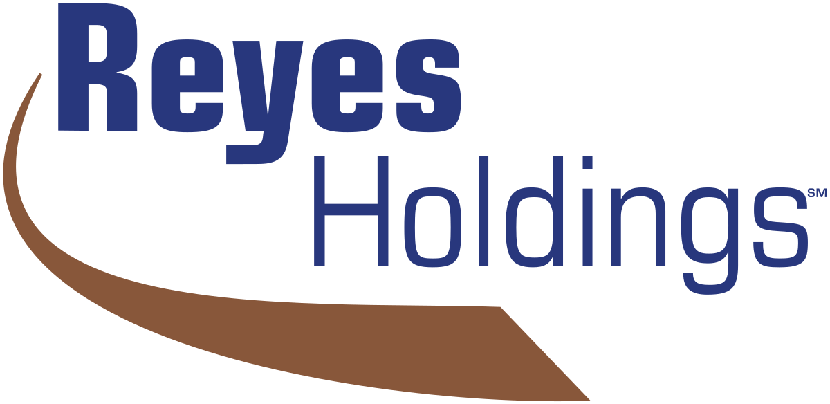 Reyes Holdings's logo