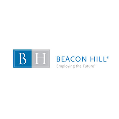 Beacon Hill Staffing Group, LLC's logo