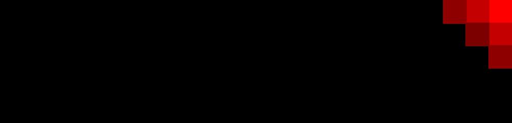 Acosta, Inc.'s logo