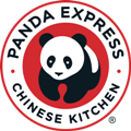 Panda Restaurant Group's logo