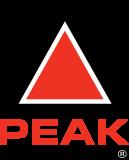 PEAK Technical Staffing USA's logo