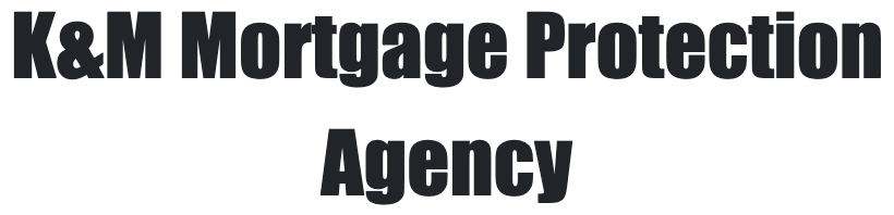 K&M Mortgage Protection Agency's logo