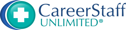 CareerStaff Unlimited's logo
