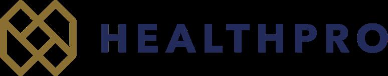 Healthpro Heritage's logo