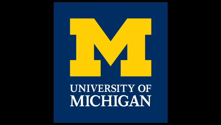 University of Michigan - Ann Arbor's logo