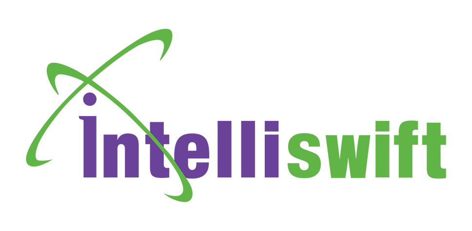 Intelliswift Software Inc's logo