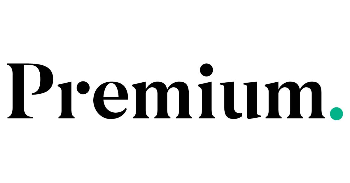 Premium Retail Services's logo