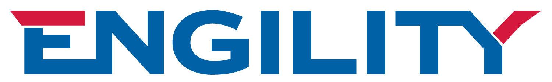 Engility's logo
