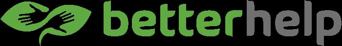 BetterHelp's logo