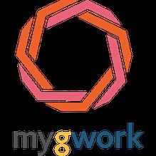 myGwork's logo