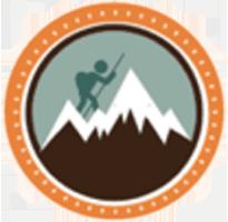 Job Verve Com's logo