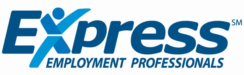 Express Employment Professionals - Anaheim, CA's logo
