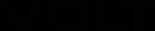 Volt's logo