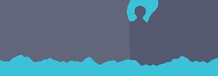 Radius Staffing Solutions's logo