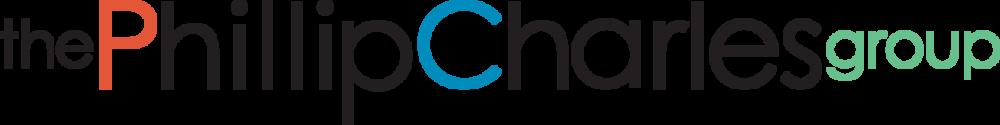The Phillip Charles Group -Taylor, Auburn Hills, Livonia, & Southfield's logo