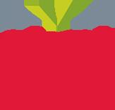 Giant Eagle, Inc.'s logo