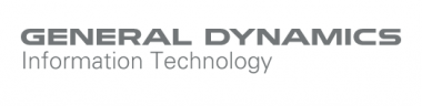 General Dynamics Information Technology's logo