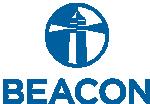 Beacon Roofing Supply, Inc.'s logo
