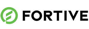 Fortive's logo