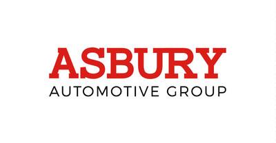 Asbury Corporate Office's logo