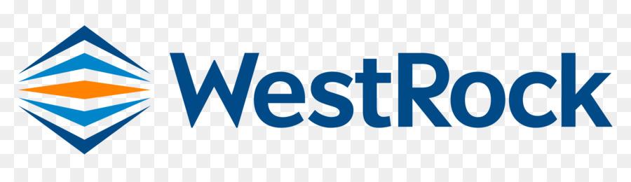 WestRock's logo