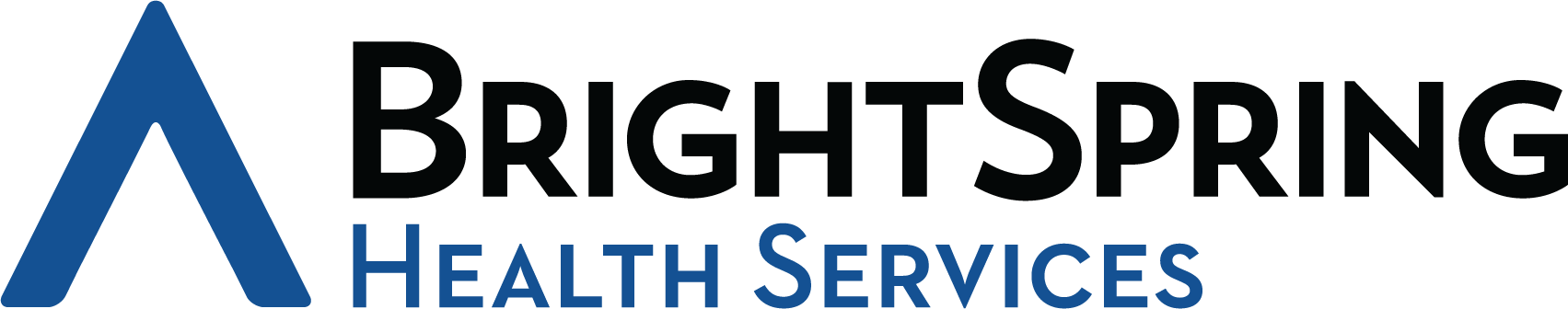 BrightSpring Health Services's logo