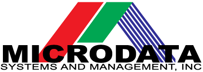 Micro-Data Systems, Inc.'s logo
