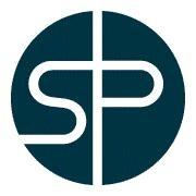 Solomon Page's logo
