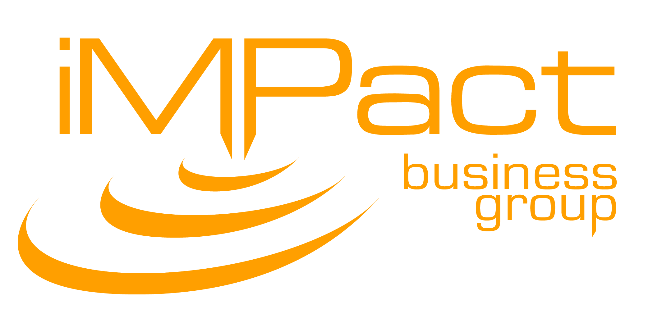 iMPact Business Group's logo