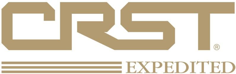CRST - Flatbed Owner Operator's logo