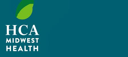 Research Medical Center's logo
