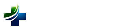 CareNational's logo