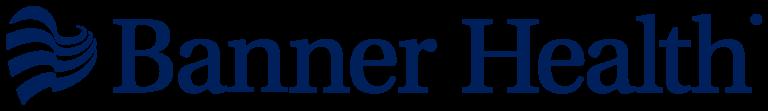 Banner Health's logo
