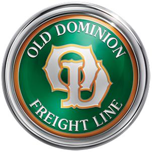 Old Dominion Freight Line, Inc.'s logo