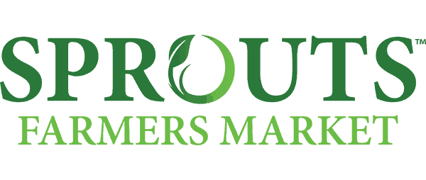 Sprouts Farmers Market's logo