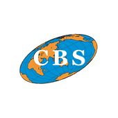Central Business Solutions, Inc's logo